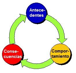 desarrollo del conductismo