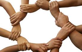 liderazgo colaborador